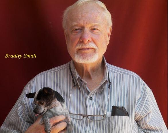 Bradley-Smith