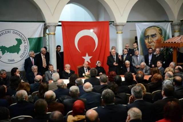 DEB-ΚΙΕΦ-islamistes_panturcs_thrace_grece-2014 (2)