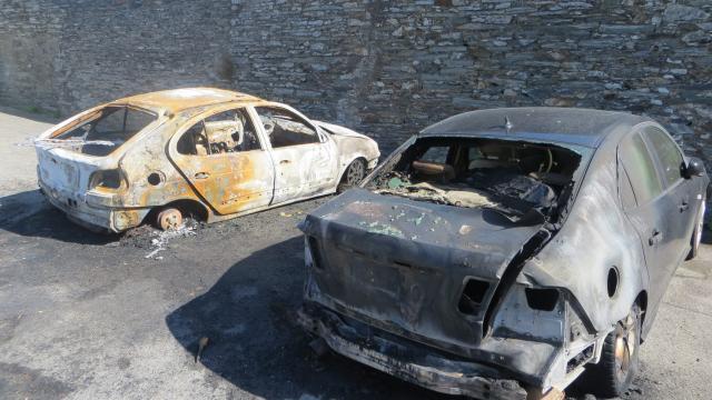 Guémené-Penfao-cinq-voitures-brulees-10-juin-2014-685431248