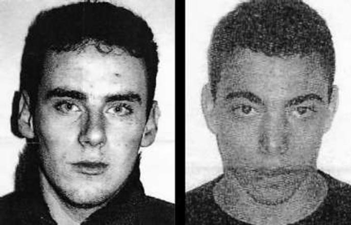James-et-Jason-Bottier-tueurs_de_policiers-