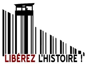 Liberez-l-histoire-2