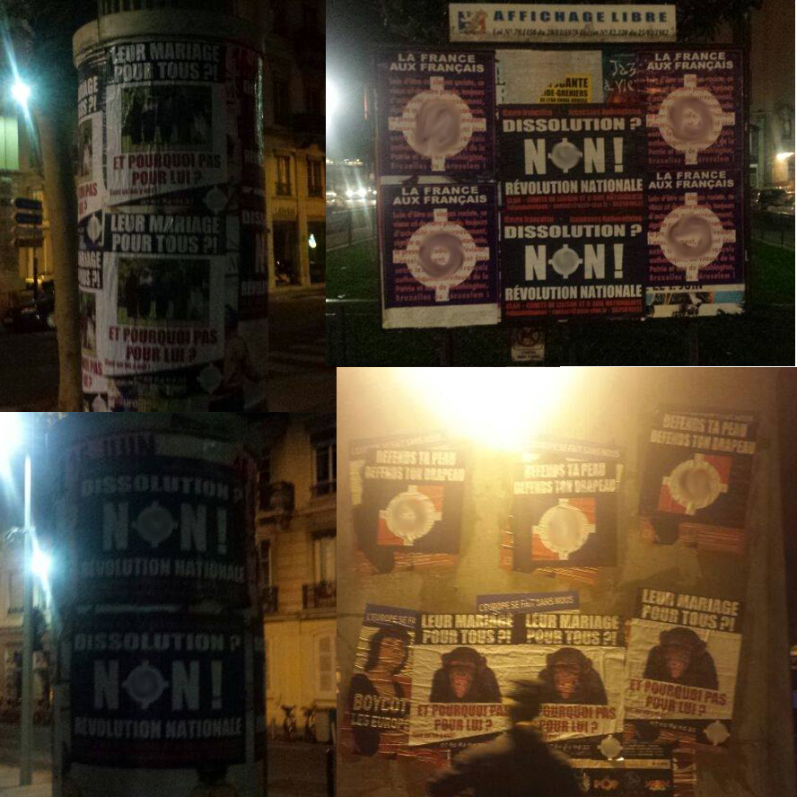 Lyon_nationaliste_collage-juin-2014-54351fsef