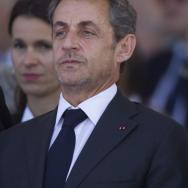 Sarkozy-normandie-mal-rase-le-6-juin-2014_6453484