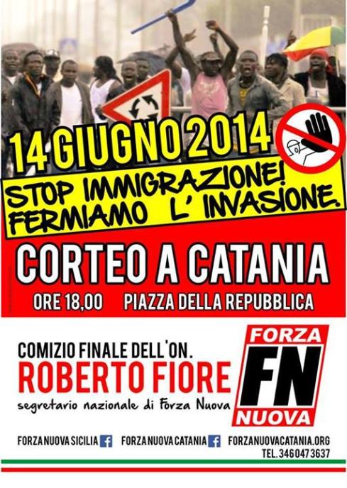 catane-14062014-forzan-nuova-invasion-5645478