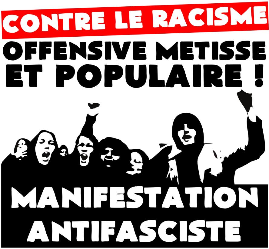 contre-le_racisme_offensive_populaire_et_metissee-
