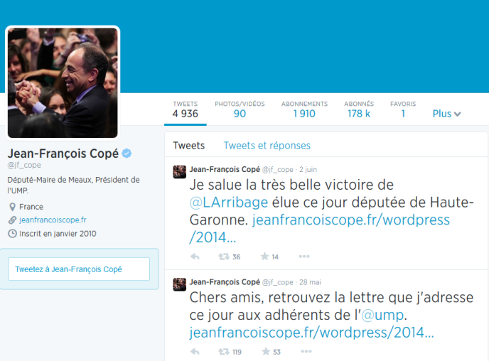 cope-twitter-silence-radio-854845