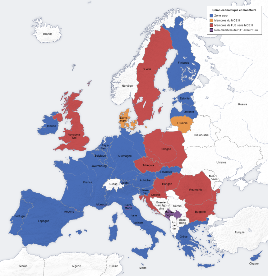 euro_carte_2014-