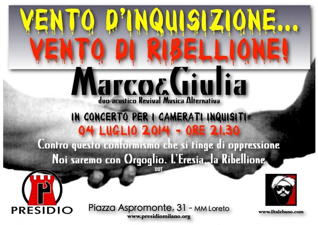 forza_nuova_repression_milan-4_juillet-2014