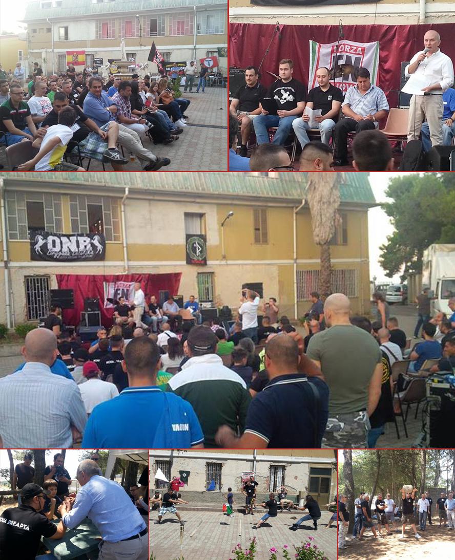 forzanuova_festival_mediterraneo-juin-2014-A