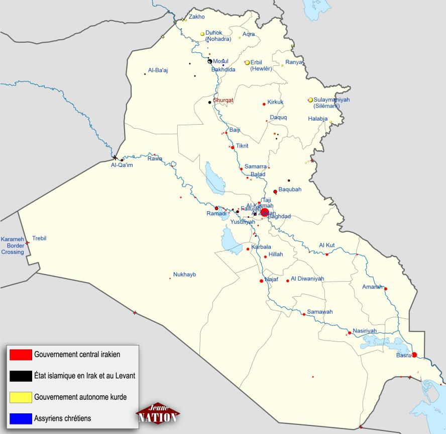 guerre-civile-irak-10062014--