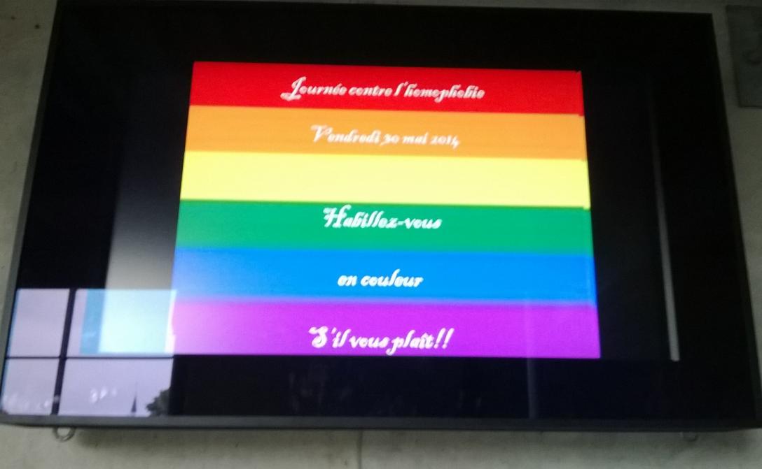 homosexualisme-propagande-lycee-