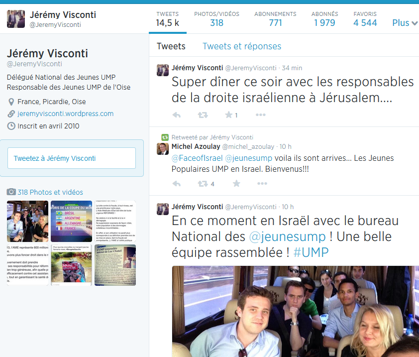 jeremy_visconti-ump-israel-sionisme