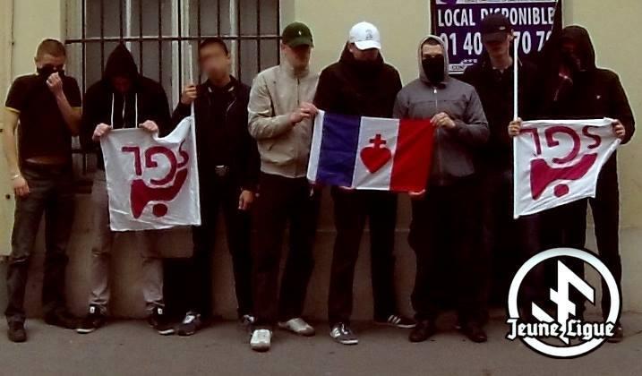 jeune-ligue-prise_drapeau_sgl-