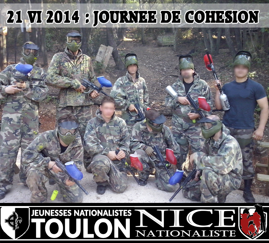 journee-cohesion-jntoulon-nicenatio-A