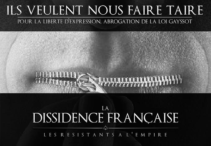 la_dissidence_loi_gayssot