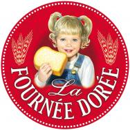 la_fournee_aryenne_jean_marie_le_pen-