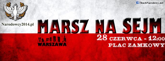 marche-mouvement-national-pologne-