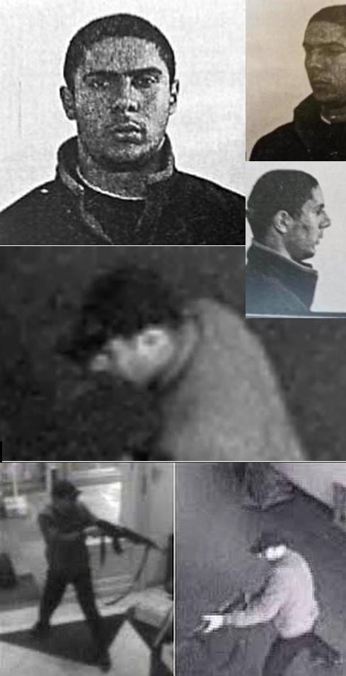 mehdi-nemmouche-islamiste-bruxelles