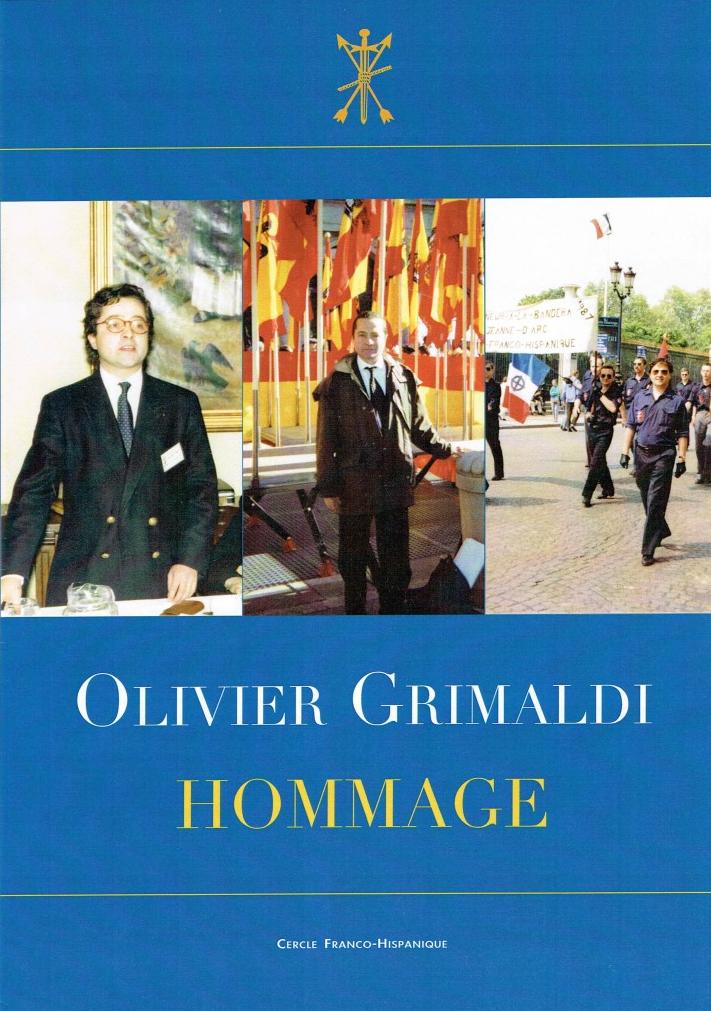 olivier_grimaldi_lettre_hommage-a.jpg