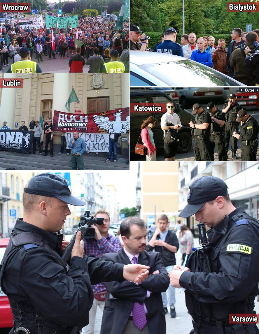 printemps-polonais-3e-jour-17062014-