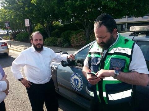 rabbins_recupere_reste_milliardaire