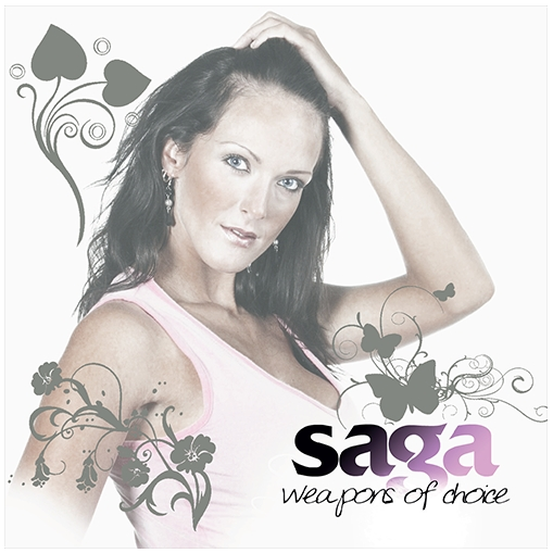 saga-weapons_of_choice_rac-musique-nationaliste