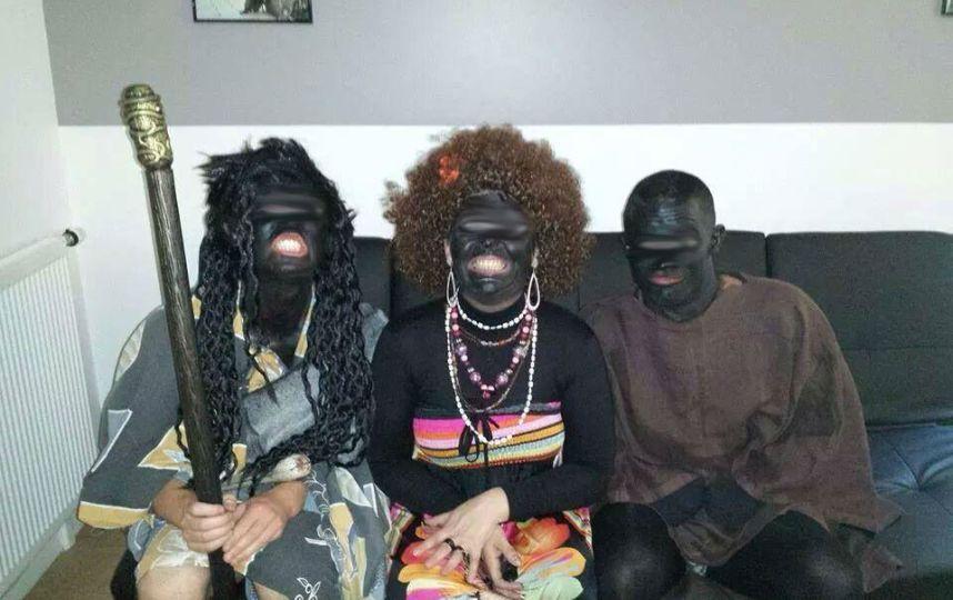 soiree_negro-police-