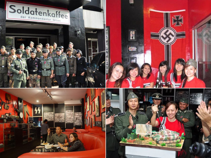 soldatenkaffe-indonesie-bar-nazi-B-
