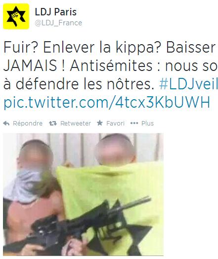 terroristes_juifs_ldj--