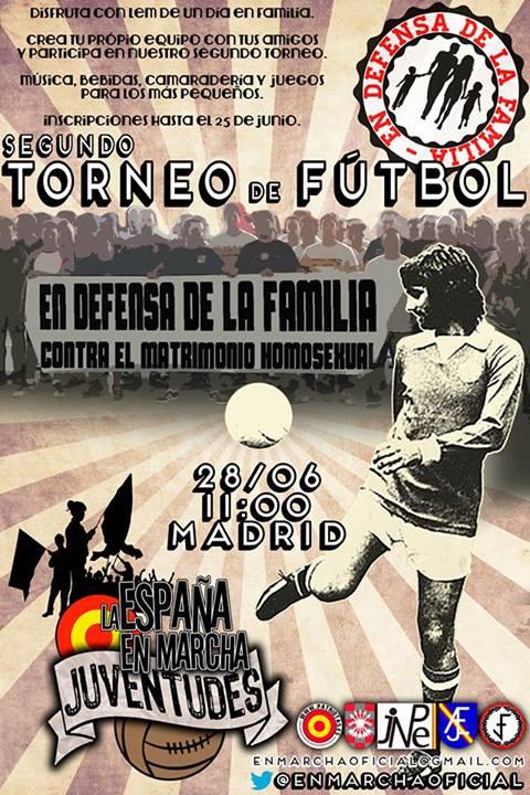 tournoi_football_lem-28062014-8453121