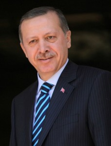 640px-Tayyip_Erdoğan