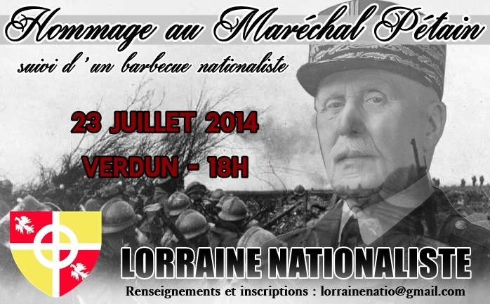 agenda_hommage_marechal_petain_lorraine_nationaliste-23072014