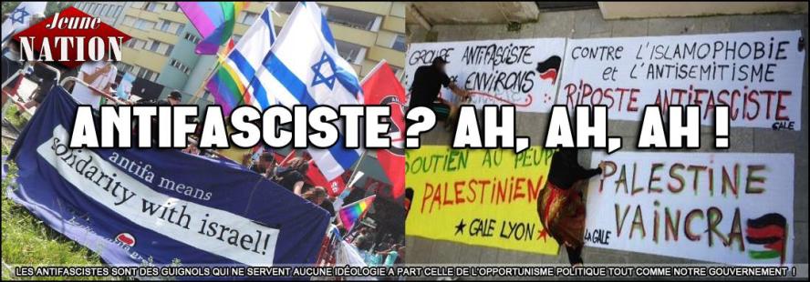 antifa_pro_israel_pro_palestine_la_contradiction_est_dans_vos_tete-