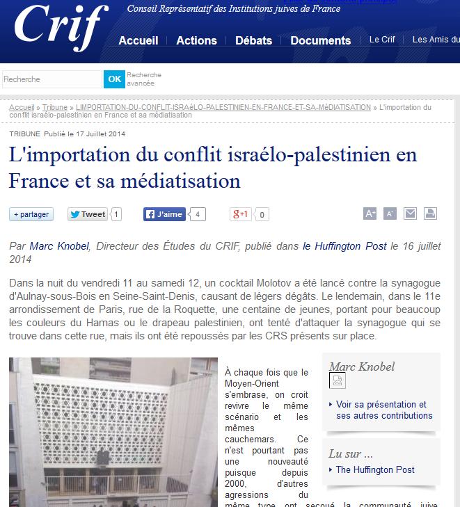 crijf_importation_conflit