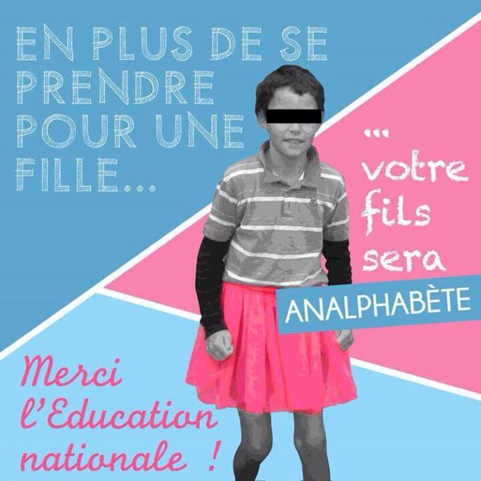 decadence_et_analphabetisme_halte_