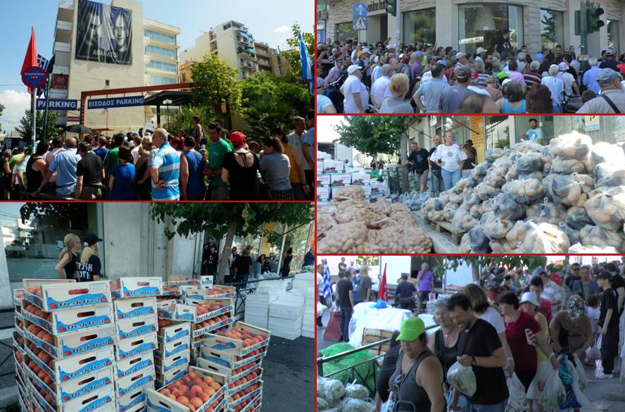 distribution_nourriture_athene_aube_doree_juinnet_2014
