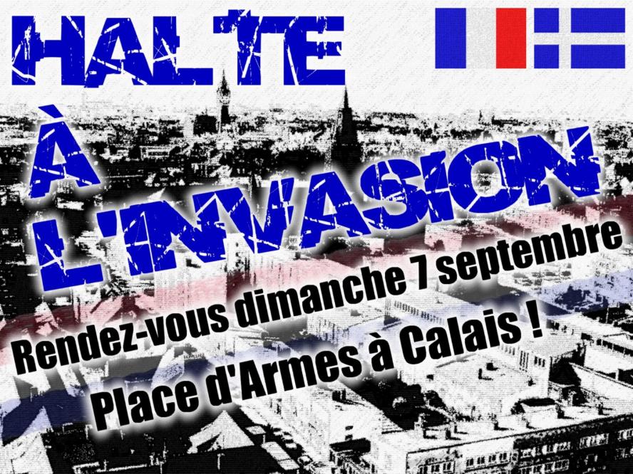halte_a_l_invasion-sauvons_calais-
