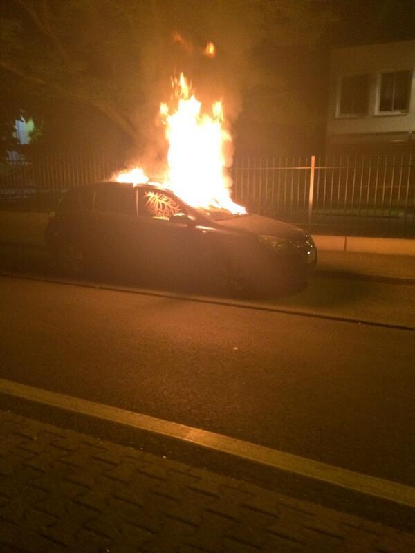 incendie_criminel_algeriens_venissieux