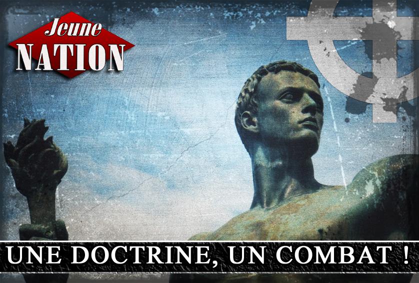 jeune_nation_une_doctrine_un_combat-croix