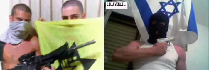 ldj_terroristes