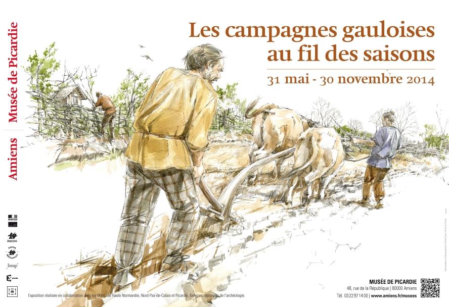 les-campagnes-gauloises-au-fil-des-saisons-expo_amiensè