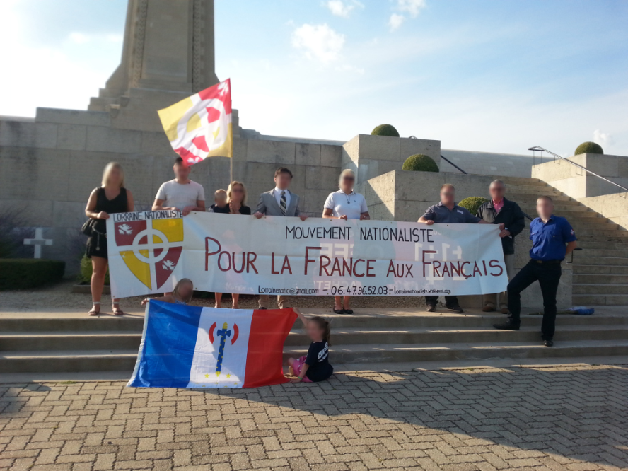 lorraine_nationaliste_marechal-petain-2014-