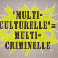 multiculturelle-multicriminelle