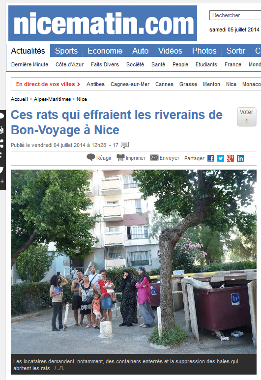 photo_contractuelle_nice_matin_rats