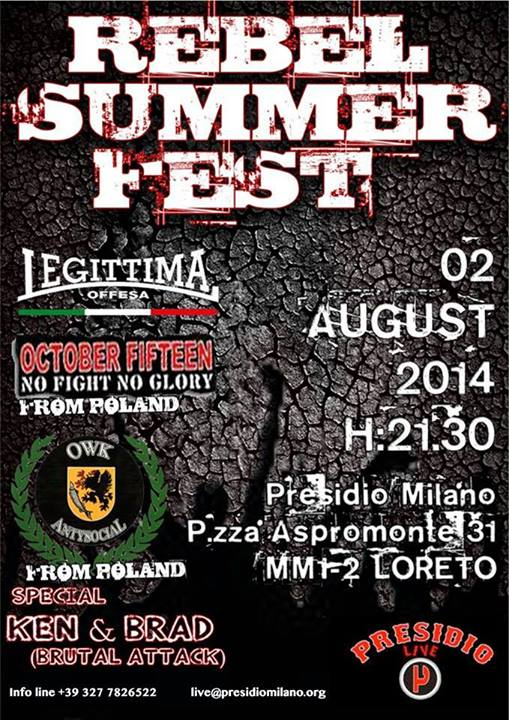 rebel_summer_fest_milan-02082014
