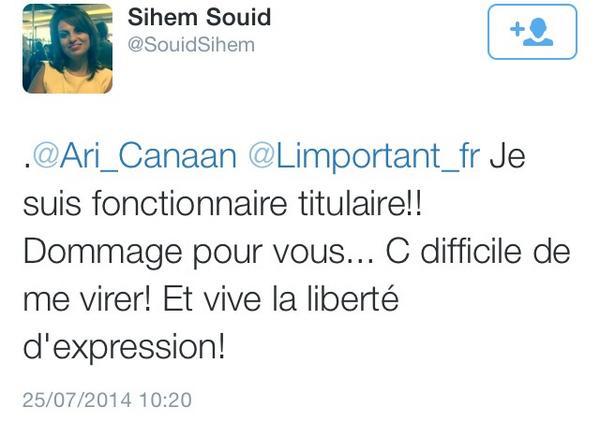 sihem-souid-ldj-1