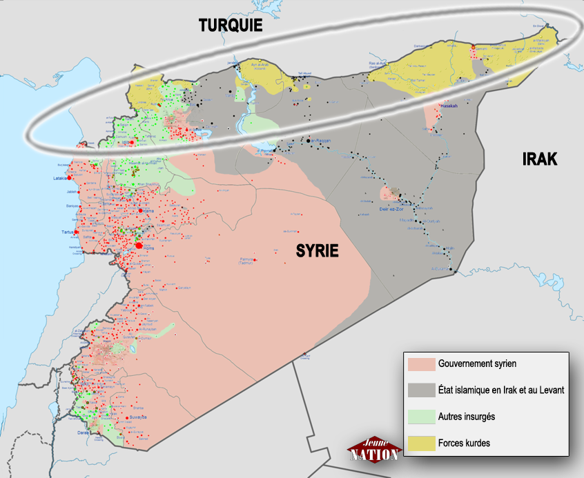 syrie_guerre_frontieres_turquie