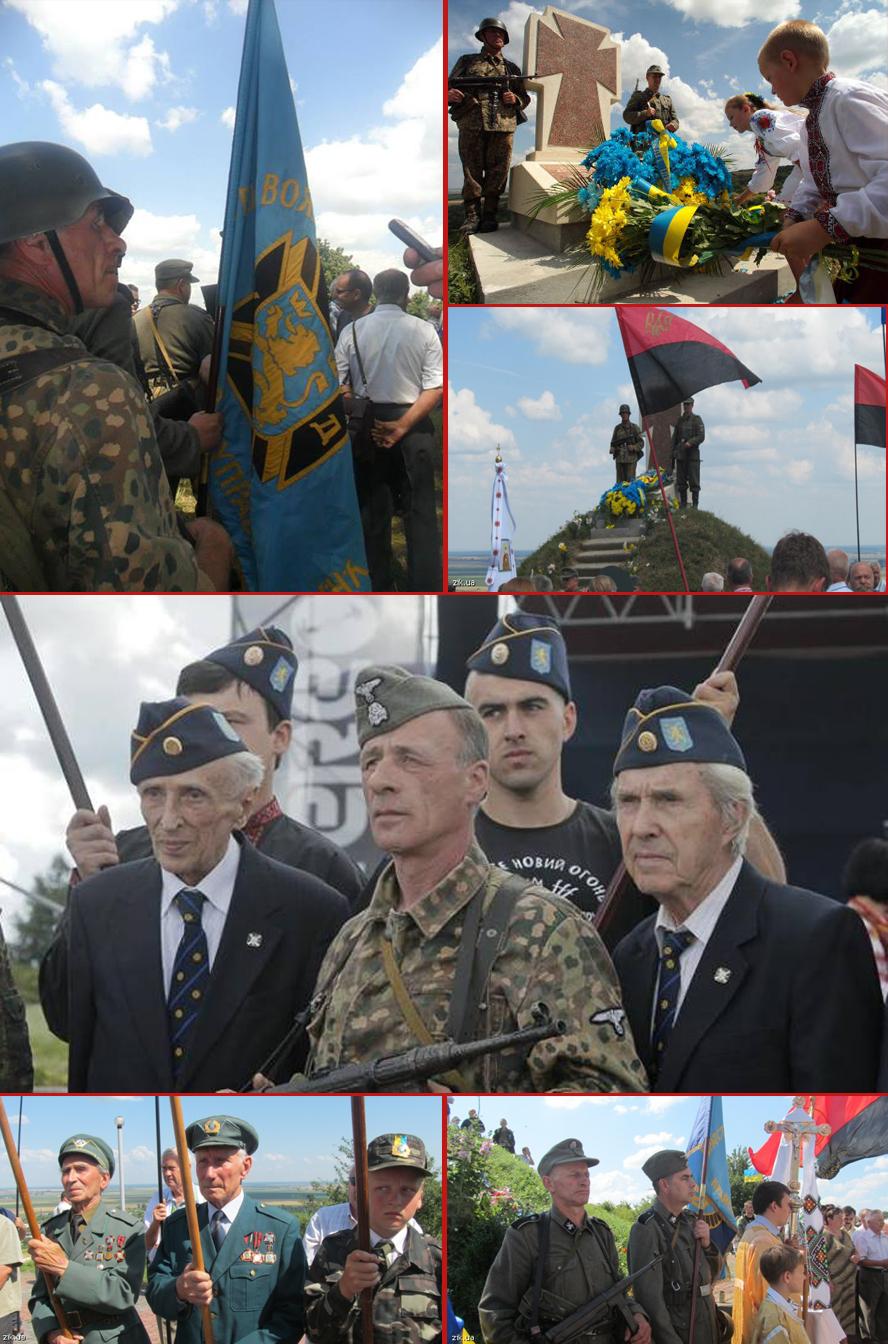ukraine-hommage_div-waffen_ss-galicie