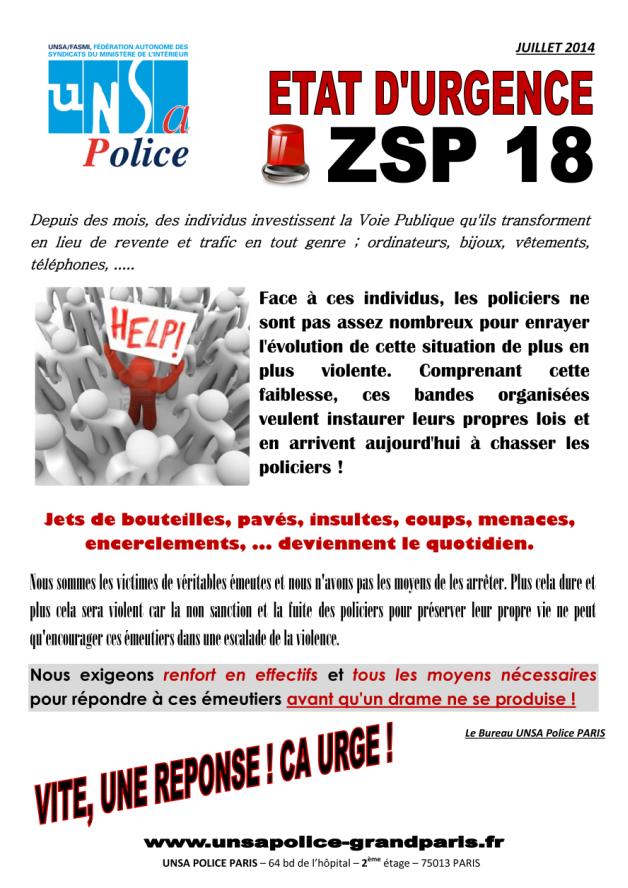 unsa-police-etat-urgence-2