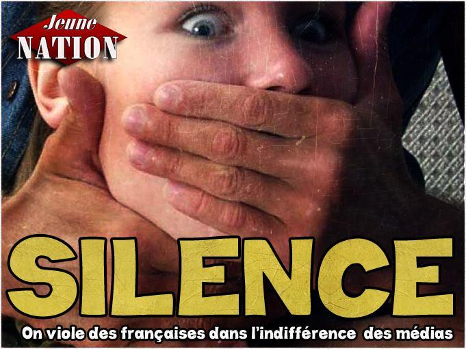 Un migrant-réfugié sidaïque et tuberculeux tente de violer une enfant et de contaminer plusieurs Français… relâché